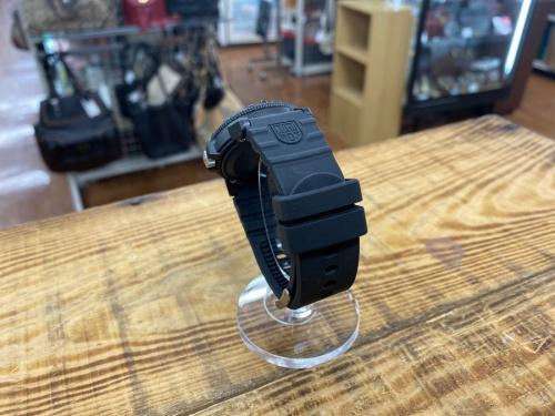 板橋 練馬 中野 池袋 腕時計 中古 買取の板橋 練馬 中野 池袋 VICTORINOX 中古 買取