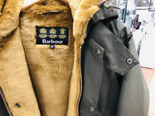 ビデイルジャケットの板橋 練馬 中野 池袋 衣類 中古 買取