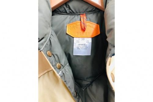 冬物 アウターの板橋 練馬 中野 池袋 衣類 中古 買取