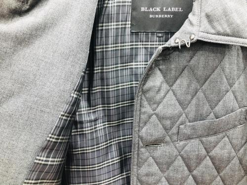 アウターの板橋 練馬 中野 池袋 衣類 中古 買取