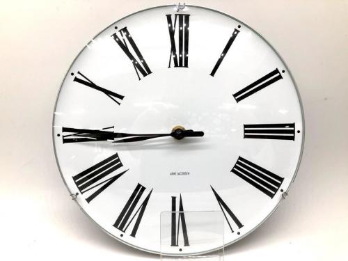 掛時計のROSENDAHL