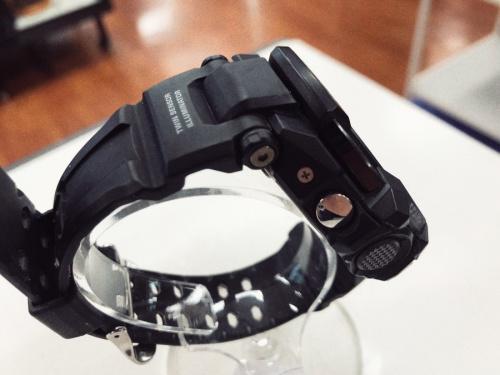 板橋 練馬 中野 池袋 腕時計 中古 買取のジーショック