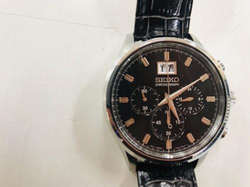 腕時計のビジネス 腕時計