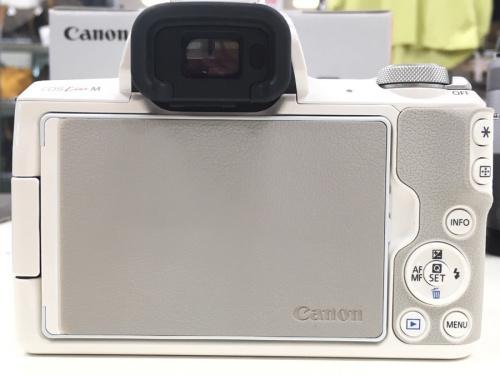 カメラの板橋 練馬 中野 池袋 カメラ 中古 買取