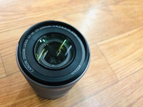 ミラーレスカメラの初心者 カメラ