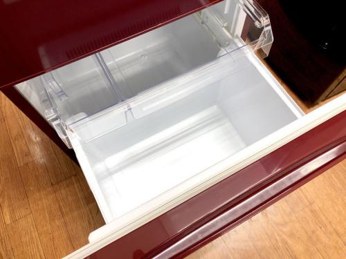 AQUAの板橋 練馬 中野 池袋 家電 中古 買取