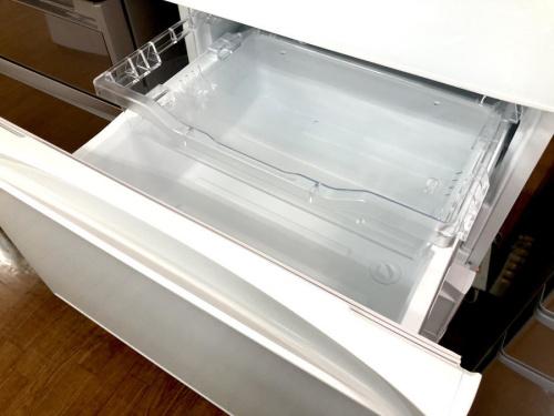 TOSHIBAの板橋 練馬 中野 池袋 冷蔵庫 中古 買取
