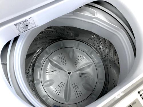 洗濯機のPanasonic/パナソニック