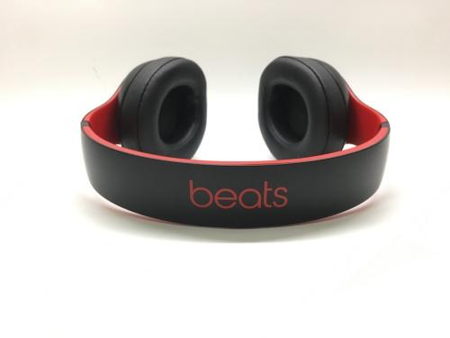 Beatsのスマホで購入