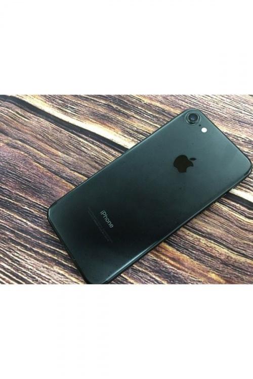 AppleのiPhone7