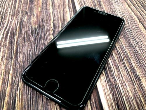 iPhone(アイフォン)のApple(アップル)