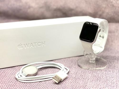 Apple Watch(アップルウォッチ)のタブレット