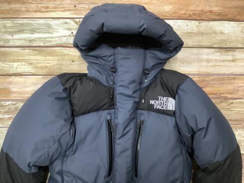 ジャケットのバルトロライトジャケット