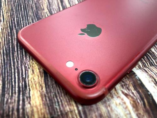 Apple(アップル)のスマートフォン・タブレット・アンドロイド