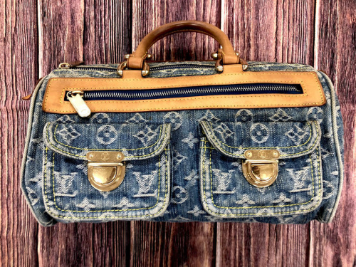 ブランド・ラグジュアリーのバッグ ハンドバッグ