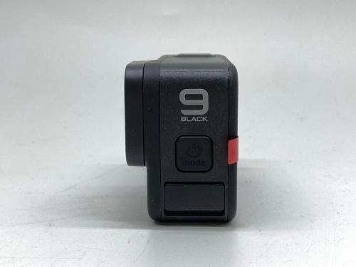 ビデオカメラのGoPro(ゴープロ)