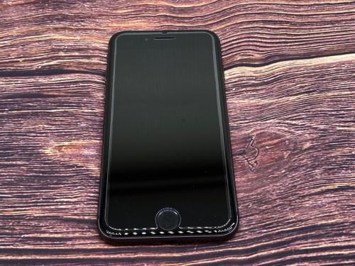 アイフォンのiPhone 8(アイフォン8)