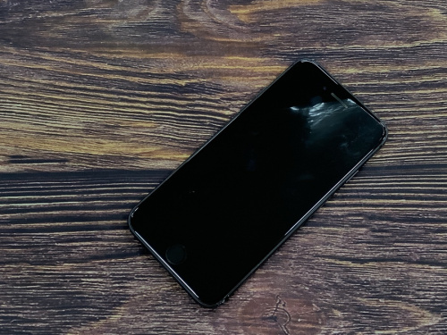 スマホ買取のiPhone 8(アイフォン8)