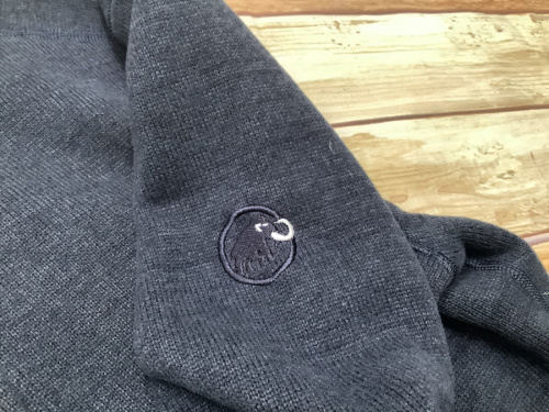 ジャケットのアークティックMLジャケット