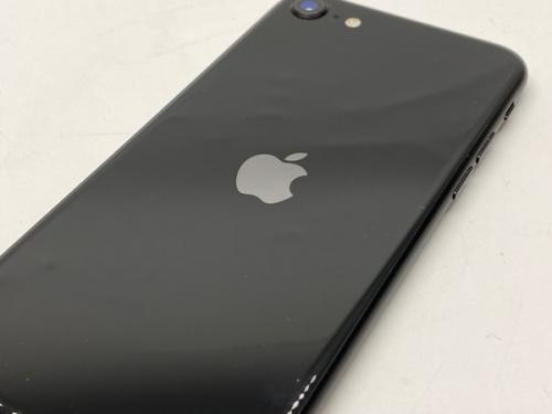 iPhoneSEのApple
