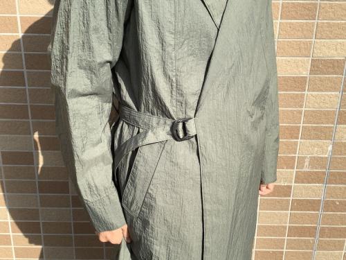 junhashimotoの板橋 練馬 中野 池袋 中古 古着 買取