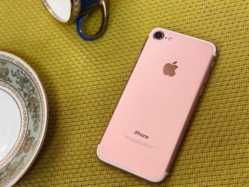 デジタル家電のスマホ iPhone アイフォン