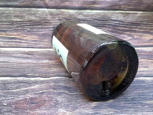 山崎の板橋 練馬 中野 池袋 酒 買取