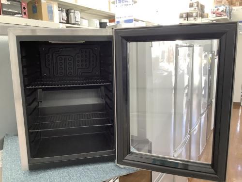 ノンフロン電気冷蔵庫の株式会社アズマ