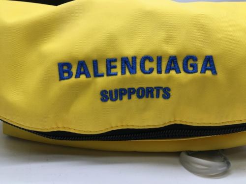 BALENCIAGAの板橋 練馬 中野 池袋 中古 買取