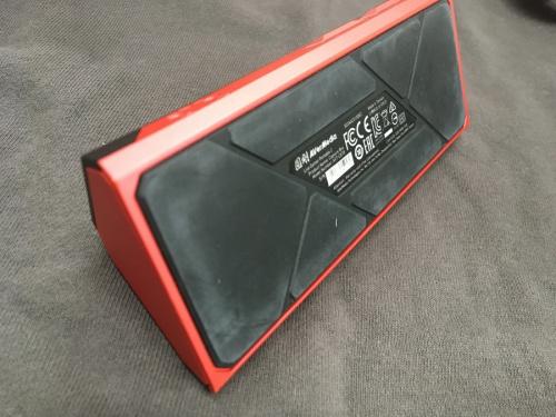 ゲームキャプチャーのLive Gamer Portable 2