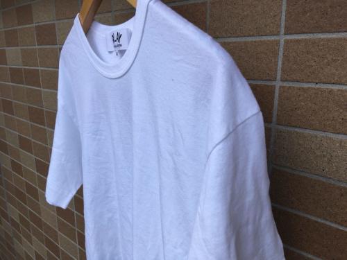 半袖Tシャツのノースフェイス プレイ