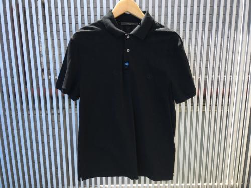 ヴィトン買取 東京のポロシャツ
