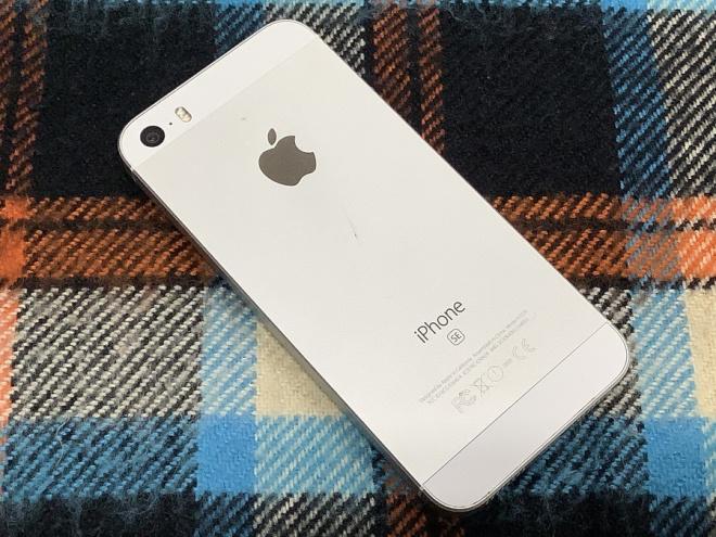 Apple(アップル)からiPhone SE(アイフォン エスイー)が入荷致しました!!【上板橋店】