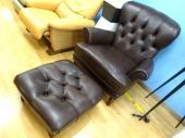 家具・インテリアの特選家具