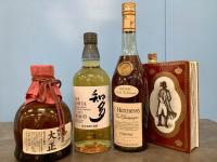 お酒 神戸