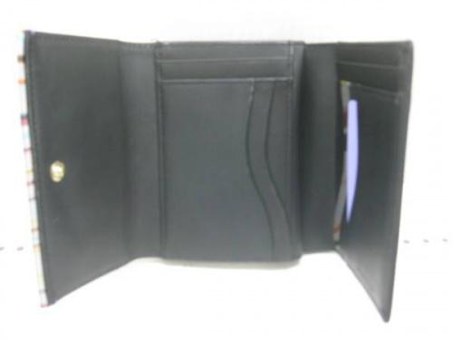 財布のPaul Smith