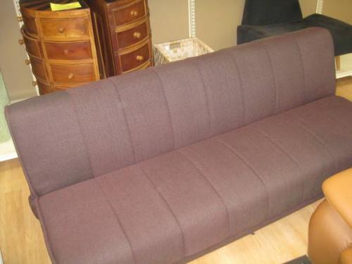 家具・インテリアのソファベッド