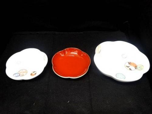 和食器の深川製磁