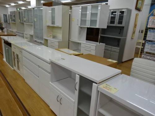関西の新長田店最新情報