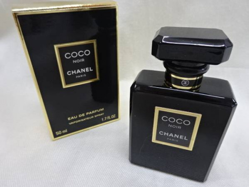 ブランド・ラグジュアリーの香水