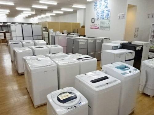 家具・インテリアの家具・家電