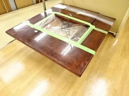 家具・インテリアの和家具・時代家具