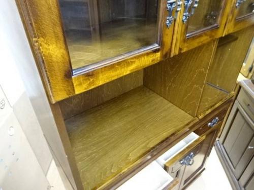 家具・インテリアのキッチン