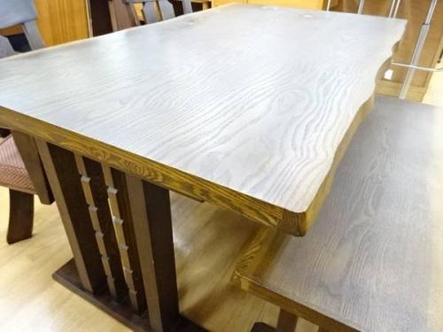 家具・インテリアの貞刈椅子