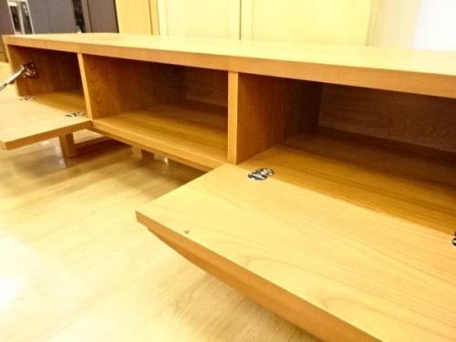 いちおし特選家具のウニコ(UNICO)