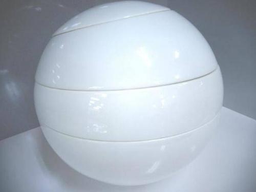 雑貨の陶器