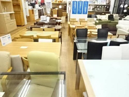 関西の神戸新長田店
