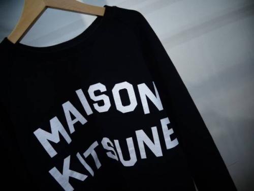 レディースファッションのKitsune