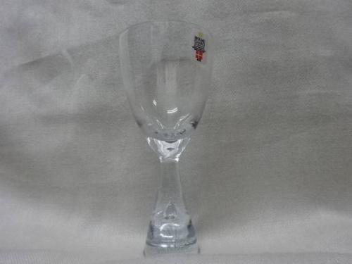 グラスの関西