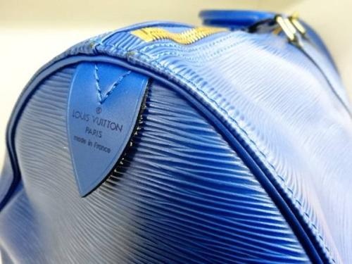 ルイヴィトン(LOUIS VUITTON)のボストンバッグ